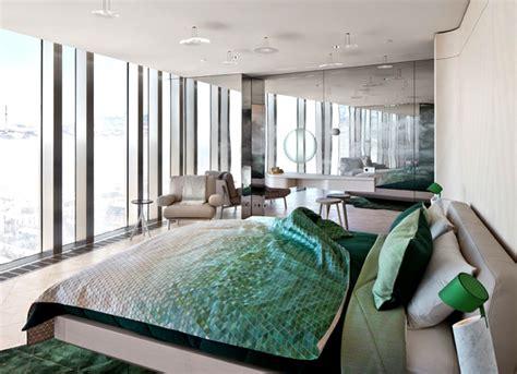 one bedroom loft luxurious one bedroom loft style space interiorzine