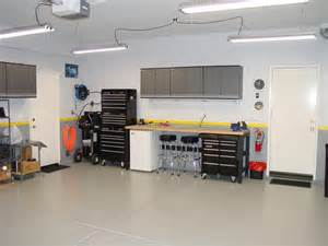 garage decor ideas puri kahuripan diy garage makeover making your garage your favorite