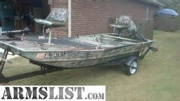 14 ft flat bottom boat for sale armslist for sale trade 14 ft flat bottom boat