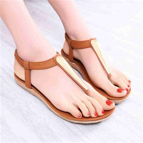 womens summer sandals summer sandals womens 2016 designer sandals leather