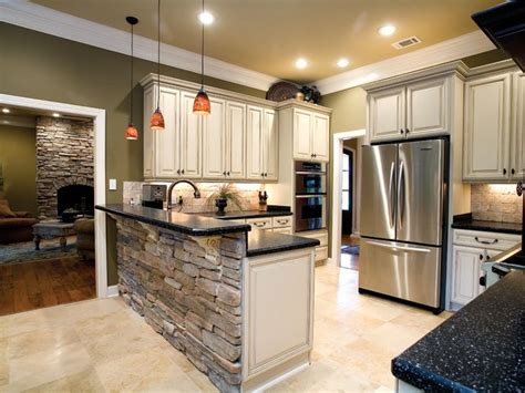 kitchen island with stools and images bar golfocd com collection of best 25 island bar ideas best 25 kitchen