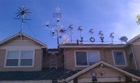 best christmas light displays in reno the best places to see light displays in reno nevada windy pinwheel