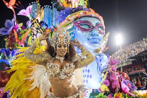 Rio Carnival Images Reverse Search Carnival Cm