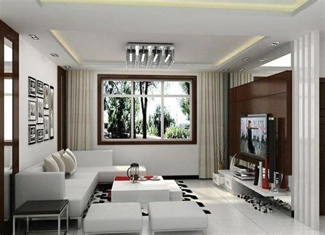 decorar salon pequeño barato como decorar un mueble de salon moderno best tienda
