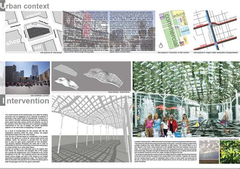 Velux Design Competition | arch 384 competition elective sooyoun kim velux