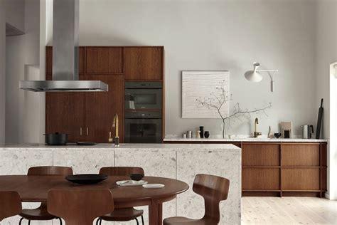 cocinas rusticas y modernas 5 cocinas r 250 sticas modernas que vas a querer s 237 o s 237