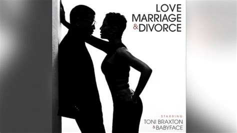 Toni Braxton Confirms Love Marriage Divorce Part 2 | record release rundown the latest from broken bells toni
