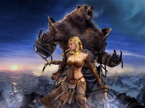 mujeres amazonas guerreras y fantasia taringa mujeres amazonas guerreras y fantasia taringa