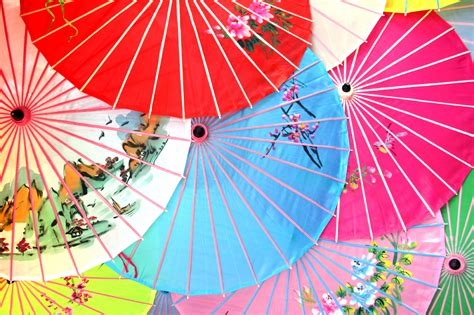 China In Colors the symbolism of colors in culture learn