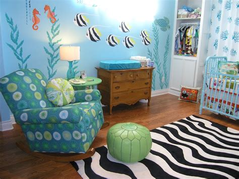 room theme ideas ocean theme nursery on pinterest ocean nursery