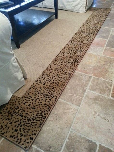cut to size bathroom rug rugs cut to size rugs ideas