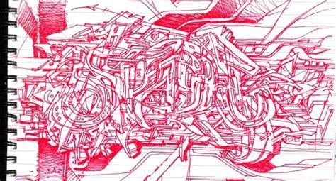 graffiti wildstyle graffiti sketches  sketch graffiti