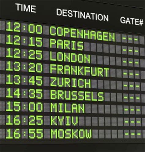 flights  st petersburg russia