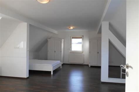 wohnung beuel unterkunft dachgeschoss appartement wohnung in bonn