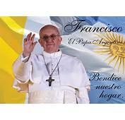17 De Diciembre – Nacimiento Del Papa Francisco I