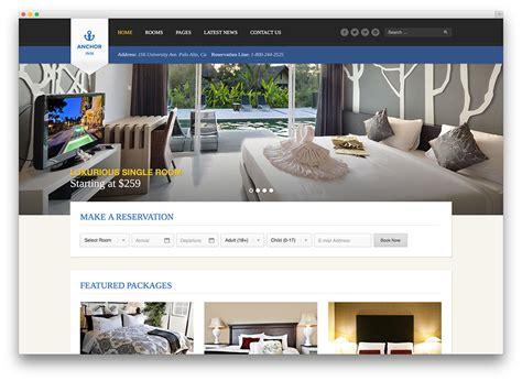 wordpress themes free travel agency travel agency wordpress themes for travel blogs