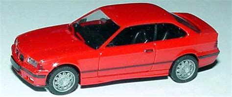 Herpa Bmw 3er Coupe Lautner Motorsport Gewinner Gt Cup 1996 1 87 bmw m3 coup 233 e36 rot herpa 021173
