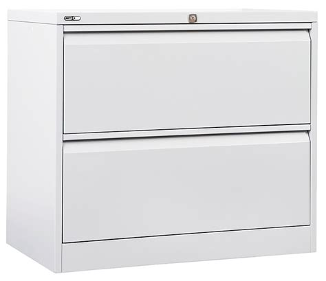 2 drawer file cabinet height 2 drawer lateral file cabinet height savae org