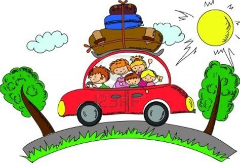 family car clipart family car clipart pixshark com images galleries