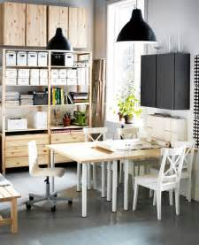 Small Office Interior Design Ideas 28 White Small Home Office Ideas Home Design And Interior