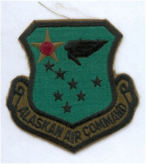 Aufnäher Patches Namen by Ranger Jack Armyonlinestore Us Airforce Usaf Military