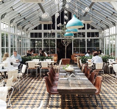 design hub greenhouse cafe gee s all day dining coffee in the most stunning oxford