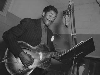 jazz singer biography slim gaillard biography birth date birth place and pictures