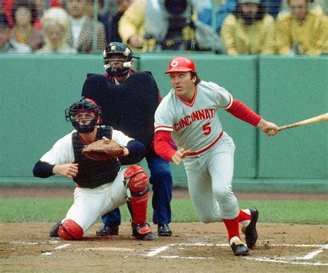 johnny lee bench back in time june 24 si com