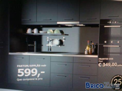 Pose De Cuisine Ikea Page 9