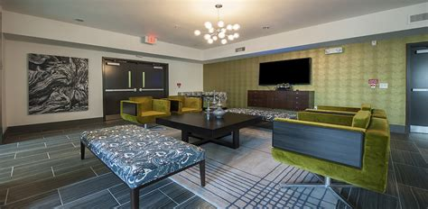 Multifamily Design by Top Multifamily Interior Design Features Hpa Design Group