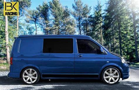 volkswagen van wheels 4 alloy wheels winter tyres 5x120 18 quot vw volkswagen t5