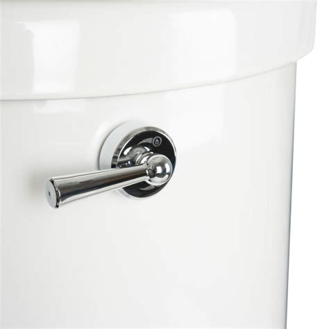 faucet swp2959 in white by