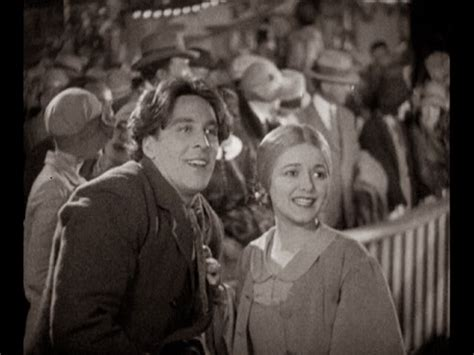 actor george spell today bobby rivers tv silent screen hunk george o brien