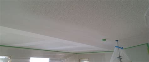 bay area popcorn ceiling removal cost bay area popcorn