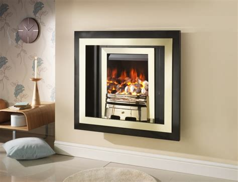fires 4 sided fireplace lowest prices in the uk