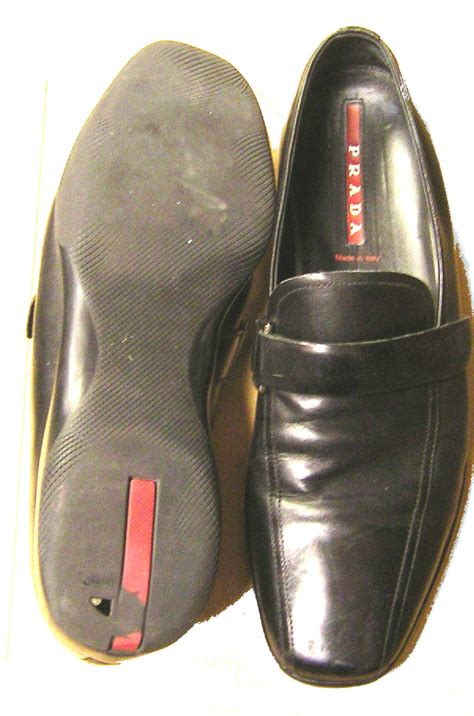 resole gucci loafers resole gucci loafers 28 images resole gucci loafers 28