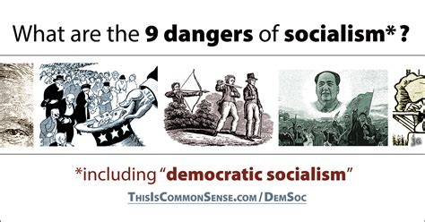 socialism 2016 socialism in the air 9 dangers of democratic socialism common sense with
