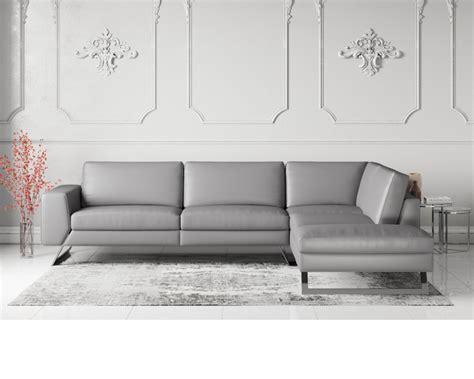 buy leather corner sofa in uk