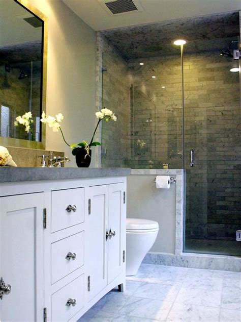 the ultimate bathroom design guide
