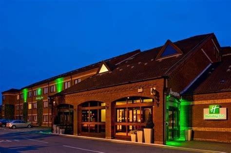 best hotel prices uk inn norwich hotel best price guaranteed