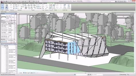 revit tutorial in dubai 16 best parametric design images on pinterest parametric
