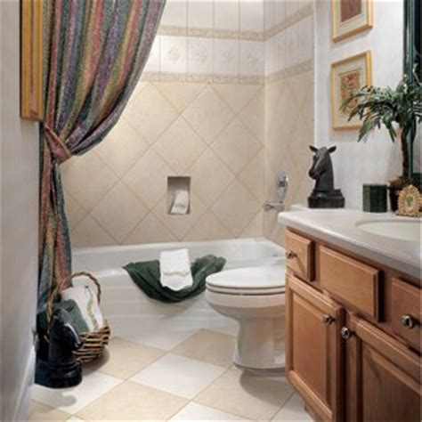 easy bathroom makeover ideas bathroom makeover tips on a budget