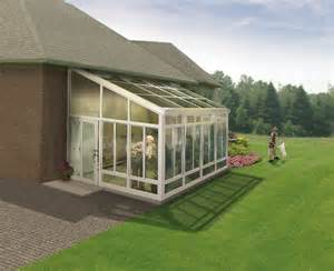 Sunroom Roofs Solariums