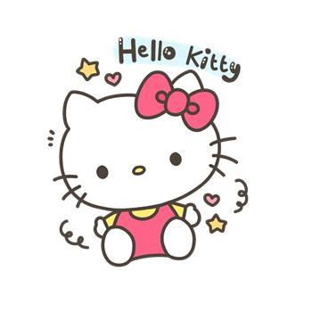 imagenes kawaii de hello kitty the cute japan lover you kawaii japan lover me