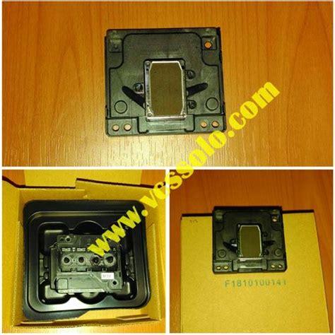 Printer Epson Tx111 By Pusat Infus grosir print epson c90 t11 t20e cx5500 tx111 baru