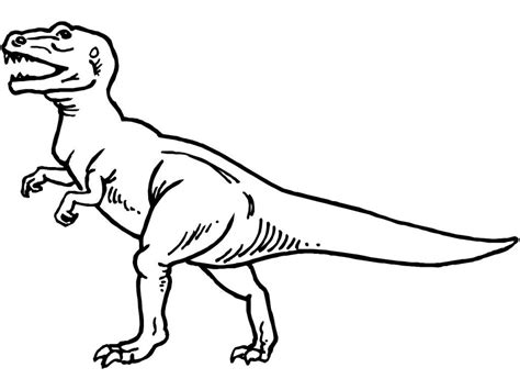 printable coloring pages dinosaurs free printable dinosaur coloring pages for