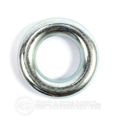 steel ring 28 mm forged steel ring
