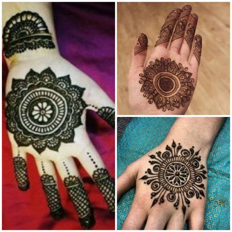 eid mehndi designs 2016 2017 for indian mehndi designs 2016 new style pic best hd wallpaper