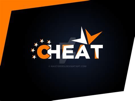 2017 Logo Colors cheat csgo logo by masterdes on deviantart