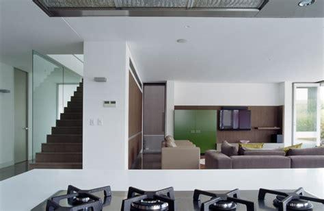 Sensory Interior Design by Sensory Interior Delight By Minosa Design